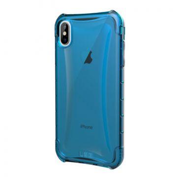 Plyo iPhone X Ice Blue