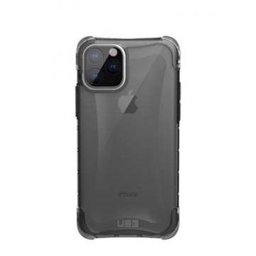 Plyo iPhone 11 Pro Max Ash