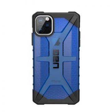 Plasma iPhone 11 Pro Max Cobalt