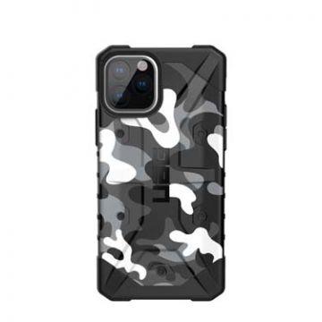 Pathfinder iPhone 11 Pro Max Arctic Camo