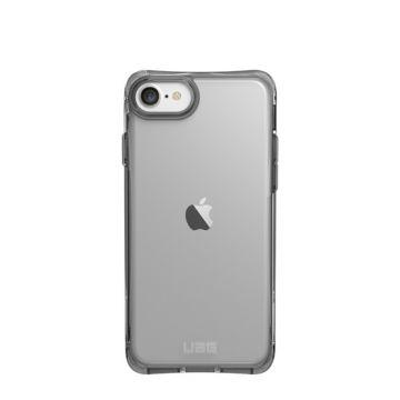 Plyo iPhone SE2/8/7 Ice