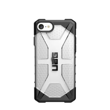 Plasma iPhone SE2/8/7 Ice