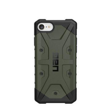 Pathfinder iPhone SE2/8/7 Olive