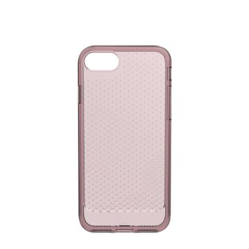 [U] Lucent iPhone SE/8/7 Dusty Rose