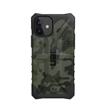 Pathfinder iPhone 12 Pro & iPhone 12 Plus SE Forest Camo