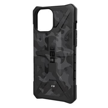 Coque Pathfinder iPhone 12 Pro Max SE Midnight Camo