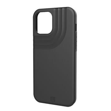 [U] Anchor iPhone 12 Pro Max Black