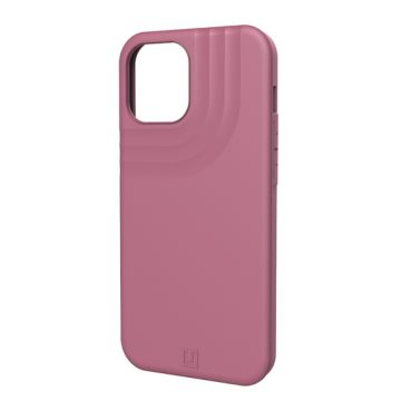 [U] Anchor iPhone 12 Pro Max Dusty Rose