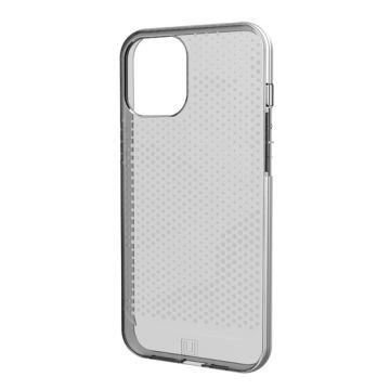 [U] Lucent iPhone 12 Pro Max Ash