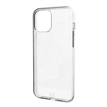 [U] Lucent iPhone 12 Pro Max Ice