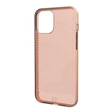 [U] Lucent iPhone 12 Pro Max Orange