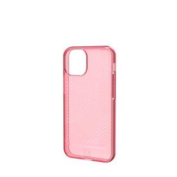 [U] Lucent iPhone 13 Mini Clay