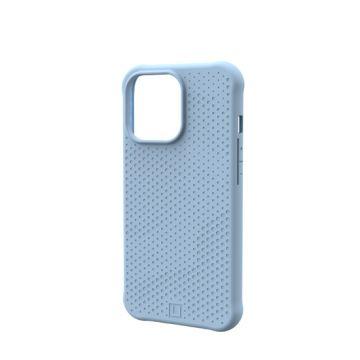 [U] Dot iPhone 13 Pro Cerulean