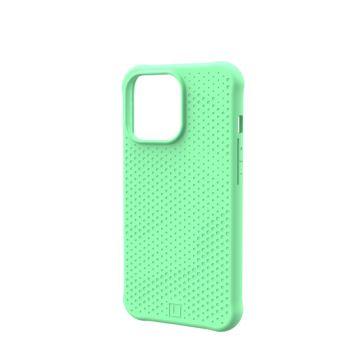 [U] Dot iPhone 13 Pro Spearmint