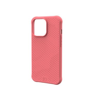 [U] Dot iPhone 13 Pro Clay