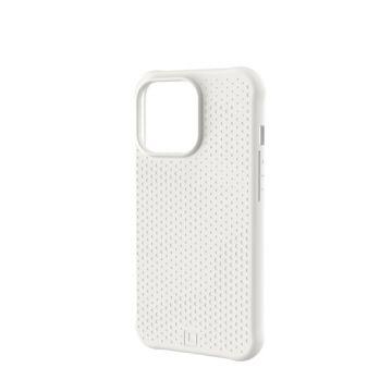 [U] Dot Magsafe iPhone 13 Pro Marshmallow