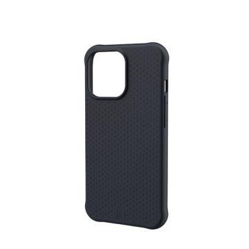 [U] Dot Magsafe iPhone 13 Pro Black