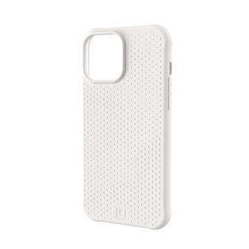 [U] Dot MagSafe iPhone 13 Pro Max Marshmallow