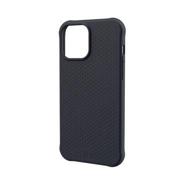 [U] Dot MagSafe iPhone 13 Pro Max Black