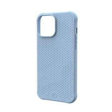 [U] Dot MagSafe iPhone 13 Pro Max Cerulean