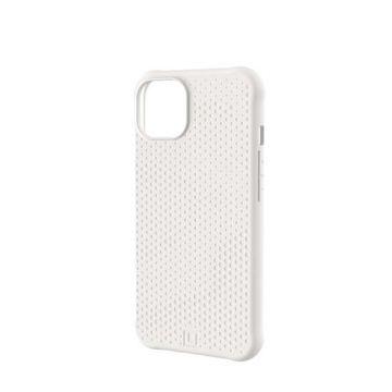 [U] Dot MagSafe iPhone 13 Marshmallow