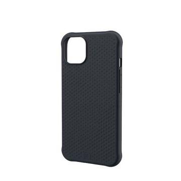 [U] Dot MagSafe iPhone 13 Noir