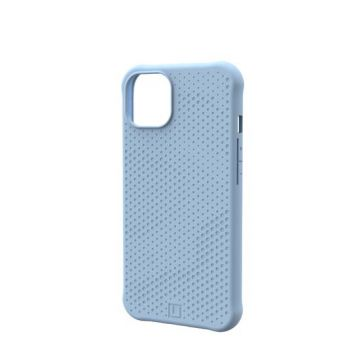 [U] Dot MagSafe iPhone 13 Cerulean