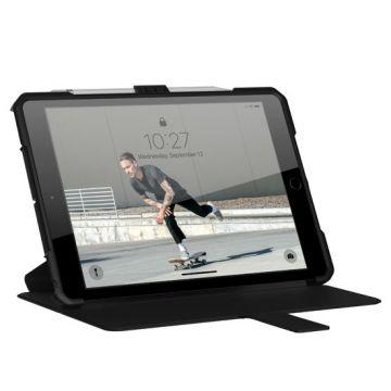 Métropolis iPad 10.2 (2019/2020) Noir