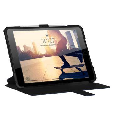 Métropolis iPad 10.2 (2019/2020) Cobalt