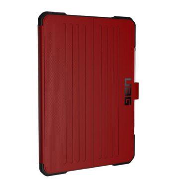 Métropolis iPad 10.2 (2019/20/21 - 7/8/9th gen) Magma