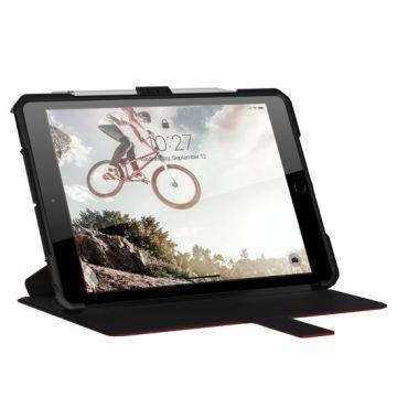 Métropolis iPad 10.2 (2019/2020) Magma