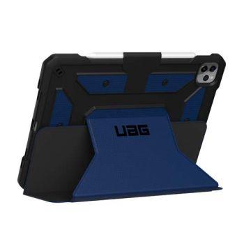 """Metropolis iPad 12.9"""" (2020) Cobalt"""