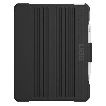 Metropolis iPad 12.9 (2021 - 5th gen) Noir