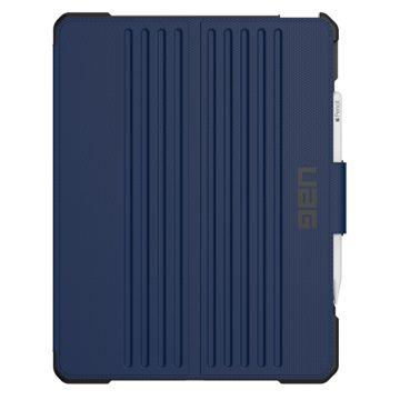 Metropolis iPad 12.9 (2021 - 5th gen) Cobalt