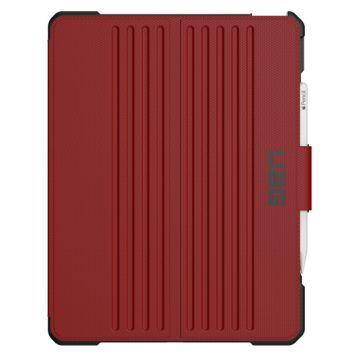 Metropolis iPad 12.9 (2021 - 5th gen) Magma