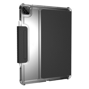 [U] Lucent iPad Pro 12.9 (2021 - 5th gen) Noir