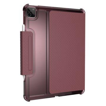 [U] Lucent iPad Pro 12.9 (2021 - 5th gen) Aubergine
