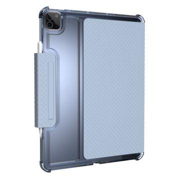 [U] Lucent iPad Pro 12.9 (2021 - 5th gen) Soft Blue