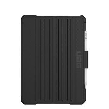 Metropolis iPad Pro 11 (2021 - 3rd gen) Black