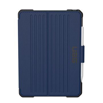 Metropolis iPad Pro 11 (2021 - 3rd gen) Cobalt