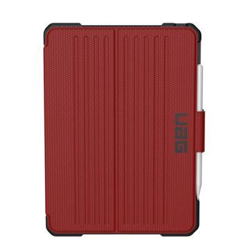 Metropolis iPad Pro 11 (2021 - 3rd gen) Magma
