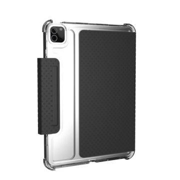 [U] Lucent iPad Pro 11 (2021 - 3rd gen) Black
