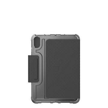 [U] Lucent iPad Mini 8.3 (2021 - 6th gen) Noir