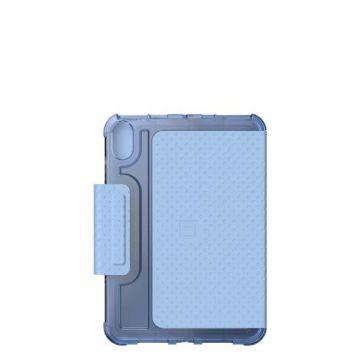 [U] Lucent iPad Mini 8.3 (2021 - 6th gen) Cerulean