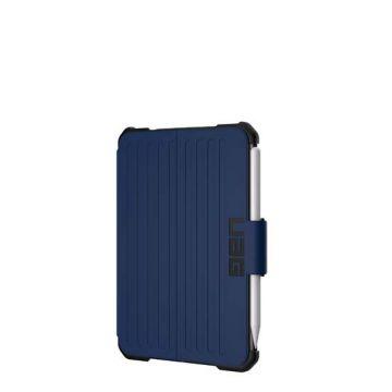 Metropolis SE iPad Mini 8.3 (2021 - 6th gen) Mallard