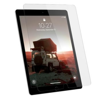 Protective Glass iPad 10.2 (2019/20/21 - 7/8/9th gen)