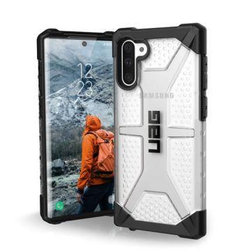 Plasma Samsung Note 10 Ice