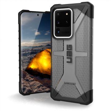 Plasma Samsung S20 Ultra Ardoise