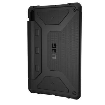 Metropolis Galaxy Tab S7 Plus  Black