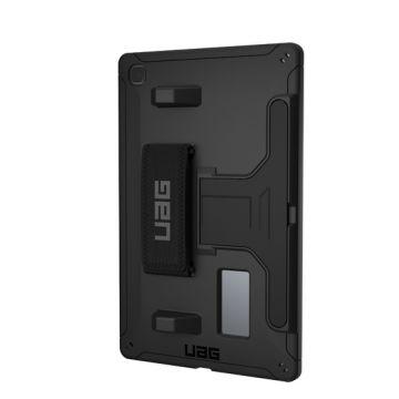 Scout Galaxy Tab A7 Lite Noir